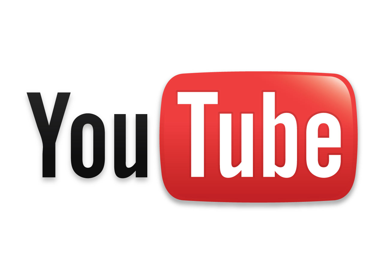 youtube home care